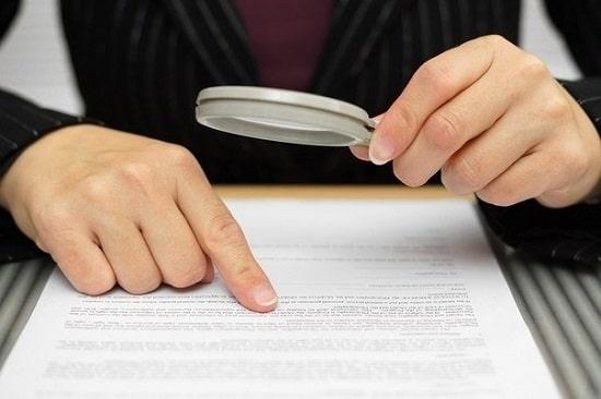 Что делать при отказе в ЭКО по ОМС