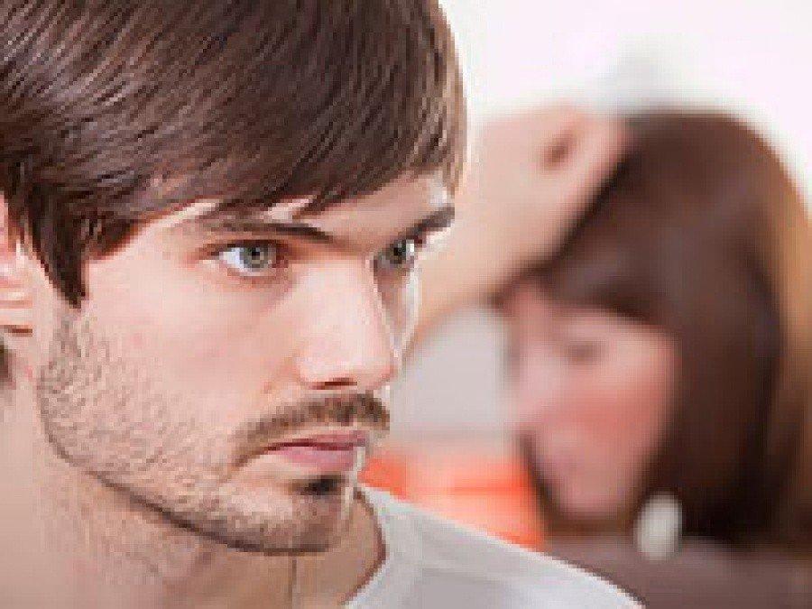 Что можно пить у мужчин которые неподвижные сперматозидов